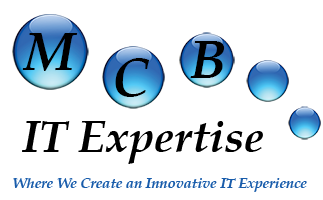 MCB IT Expertise